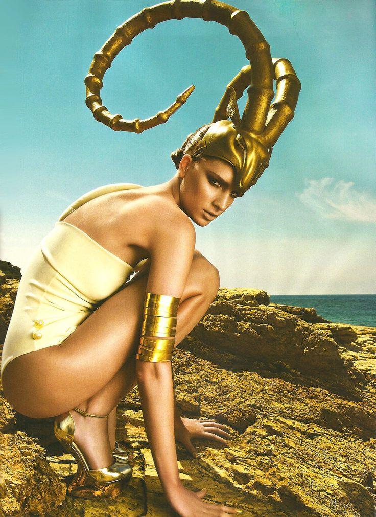 f4060036ee0fcc82eed6572510a649bb--headdress-fashion-editorials.jpg