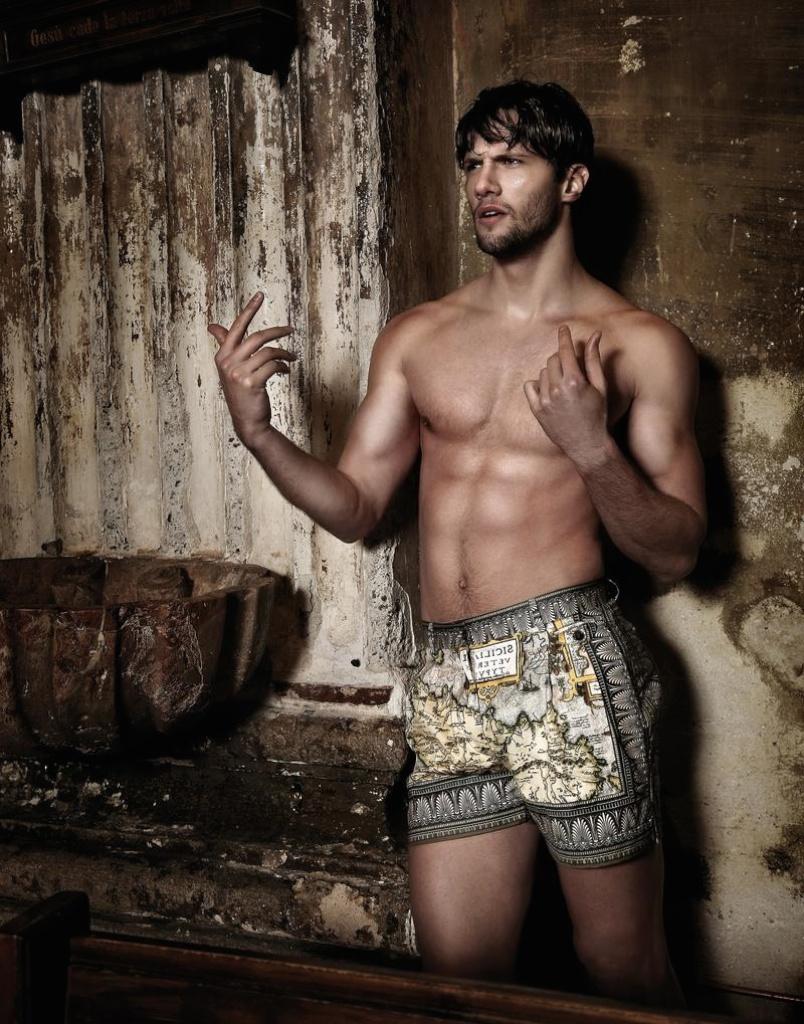 Men's-Fashion-Style-Spring-Summer-2014-Editorial-13-5.jpg
