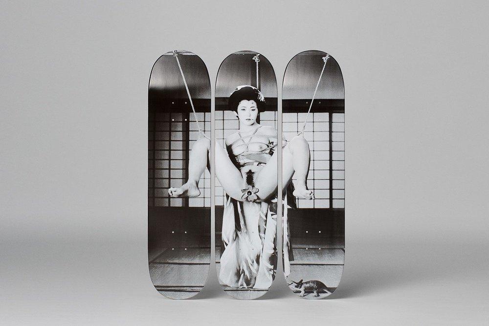 nobuyoshi-araki-geisha-skateboard-deck-limited-edition-famous-amsterdam.jpg