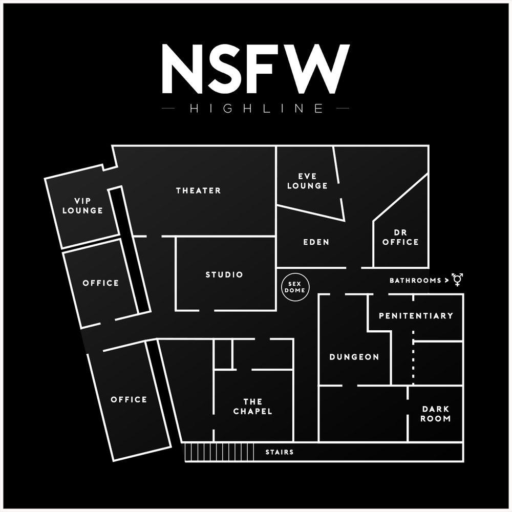 NSFW_HIGHLINE_MAP_SQUARE.jpg