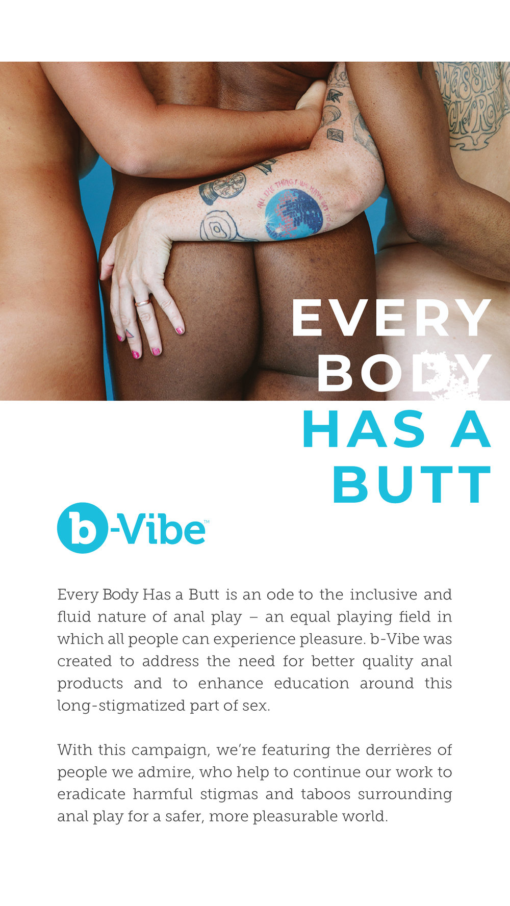 Bvibe butt campaign Instagram Grid_package-10 copy (1).jpg