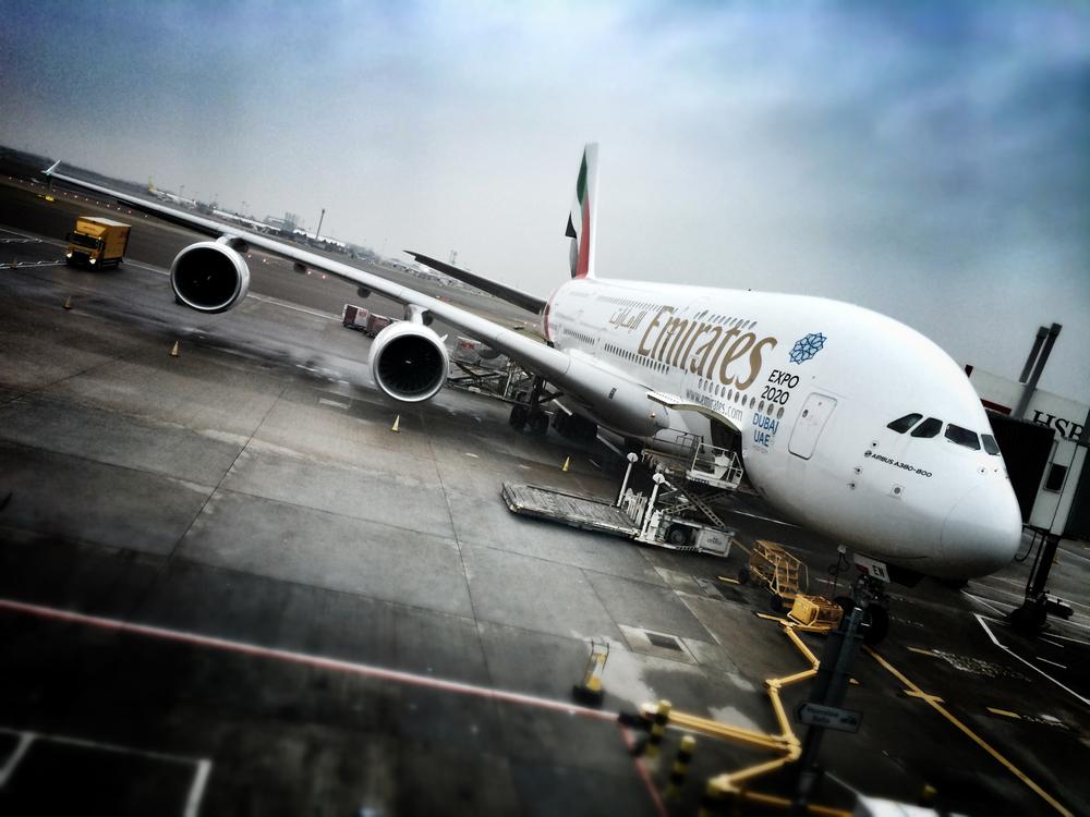 a380 emirates.jpg