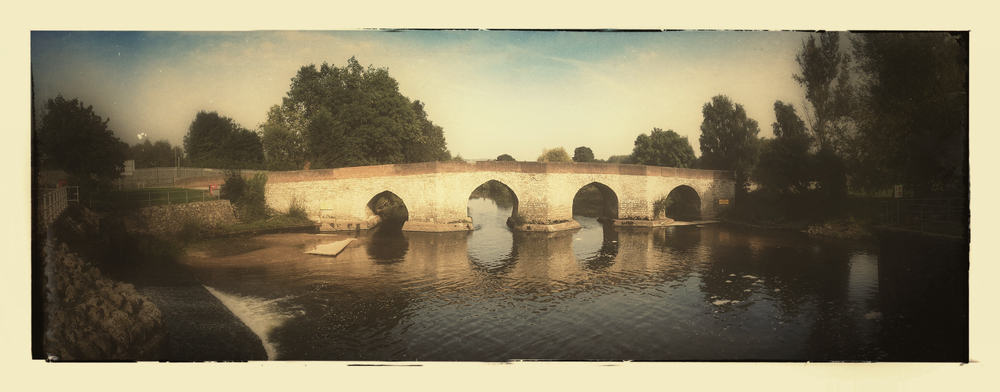 bridge at wateringbury.jpg