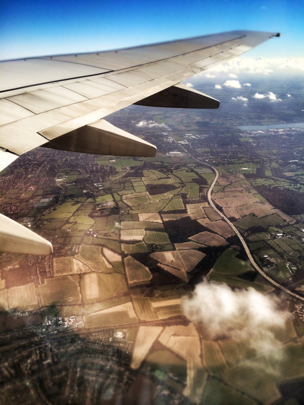 kent flyover a320.jpg