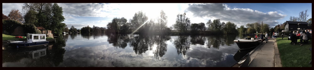 Thames Pano.jpg