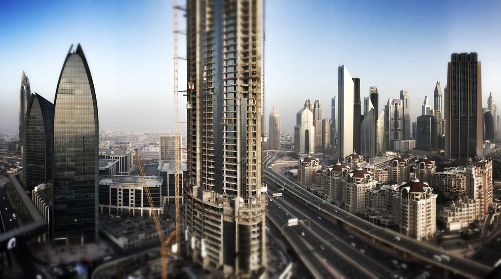 dubai from hotel.jpg