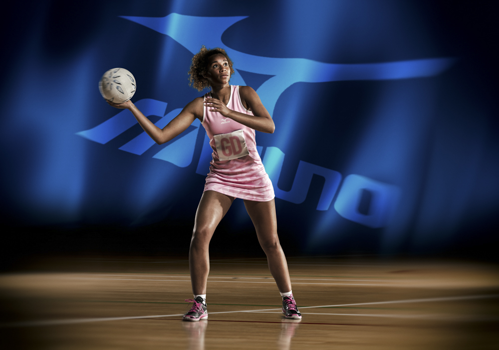 Mizuno Action Netball-062-01-06-16-Edit.jpg