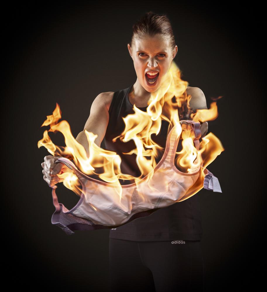 bra fire2.jpg