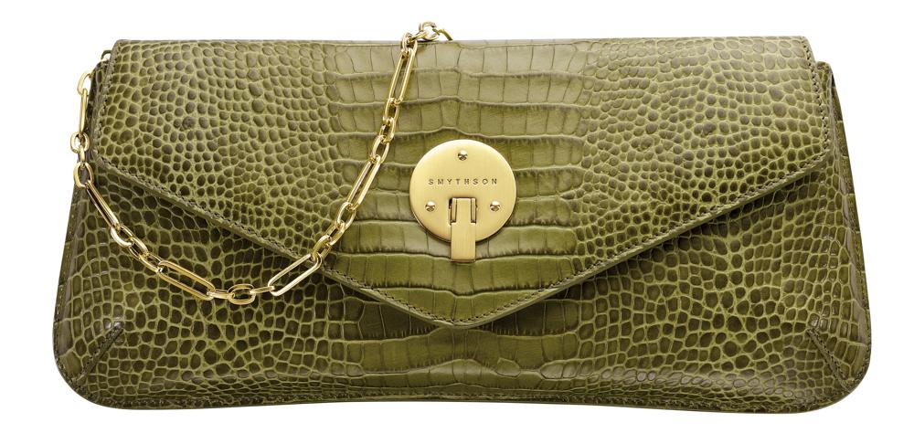 olive clutch bag.jpg