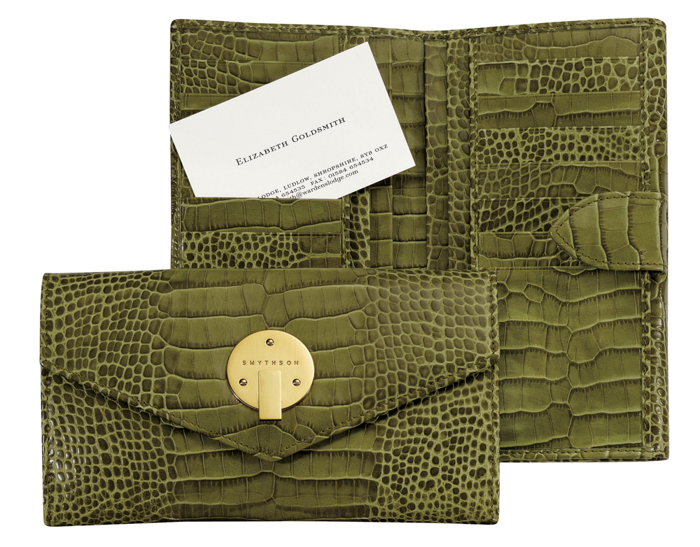 Olive Larch Purse.jpg