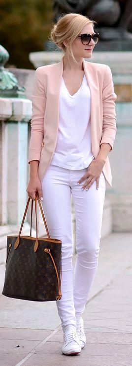 blazer rosa.jpg
