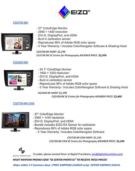 EIZO Discount-1.jpg