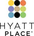 Hyatt-Place.jpg.jpg