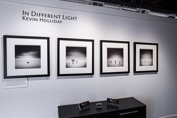 BECOME A MEMBER OF THE SE CENTER FOR PHOTOGRAPHY
