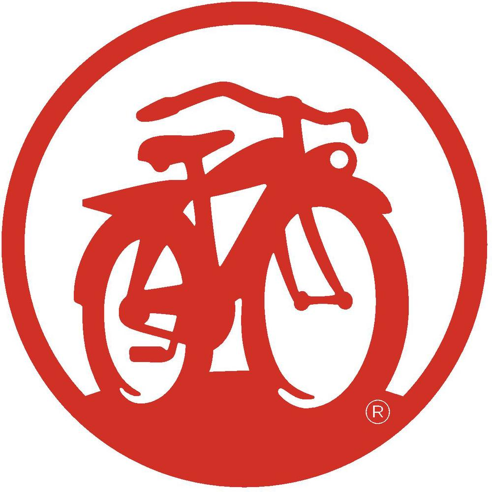 NBB_Bike_Logo_-_Red.pdf_(vector)-page-001.jpg