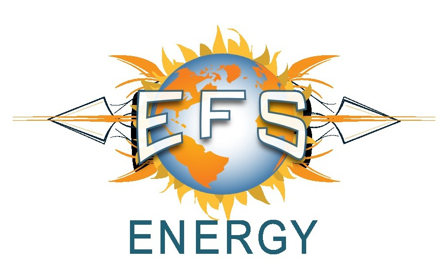EFS ENERGY- NO ARC-solid energy.jpg