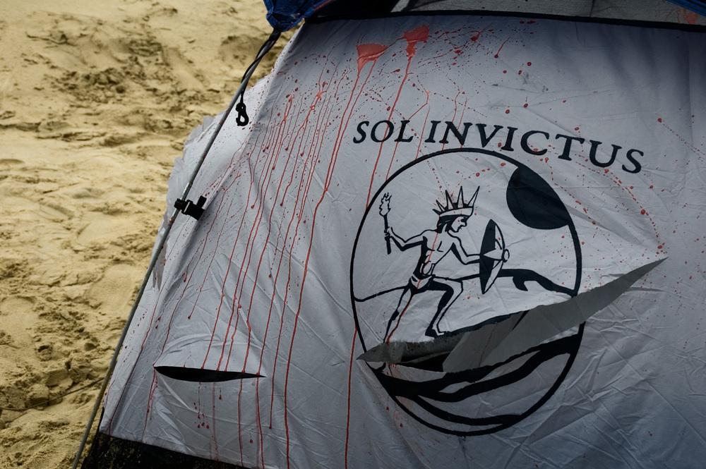 Sol_BTS_01.jpg