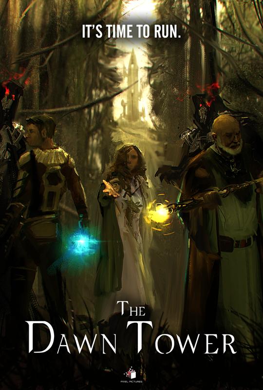DT_Poster1.jpg
