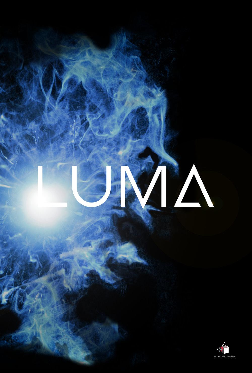 LUMA_Poster.jpg