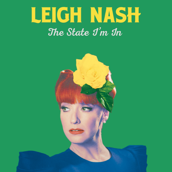 Leigh-Nash_The-State-Im-In_AlbumArtwork.jpg