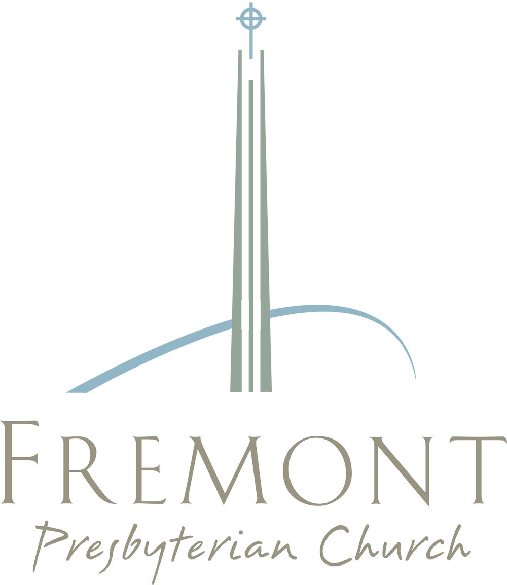 Fremont Logo - Color Download Jpeg Download PNG