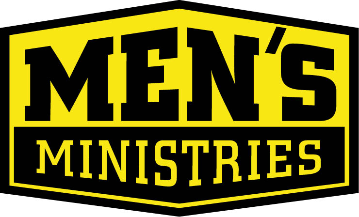 Men's Ministry Logo Download Jpeg