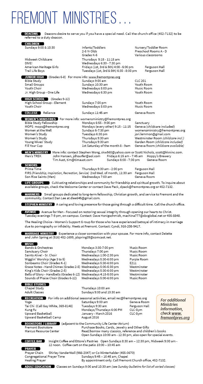 Ministries Page 11x9.jpg