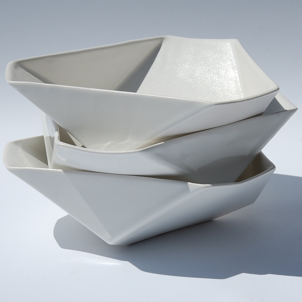 Sierra Yip-BannicqPento Bowl_3.JPG