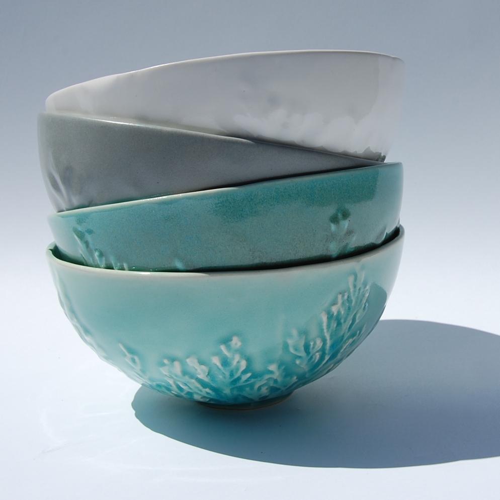 Sierra Yip-BannicqVine Bowls_2.JPG