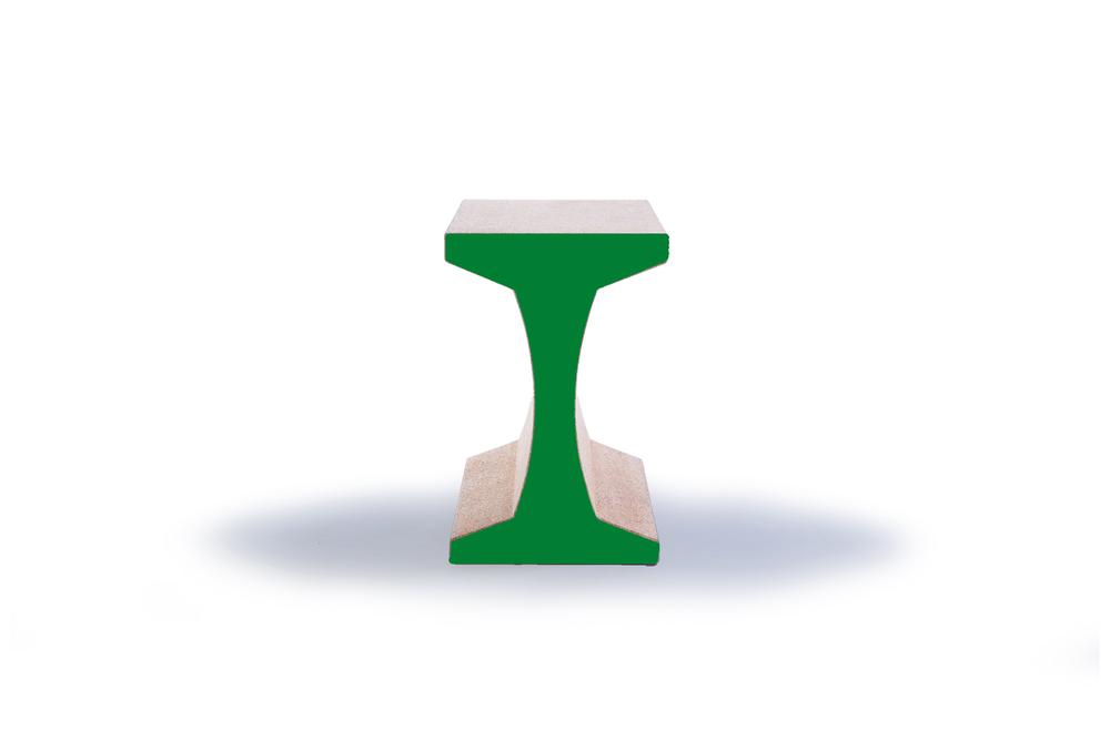 iBeam green.jpg
