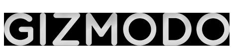 gizmodo-logo copy.png