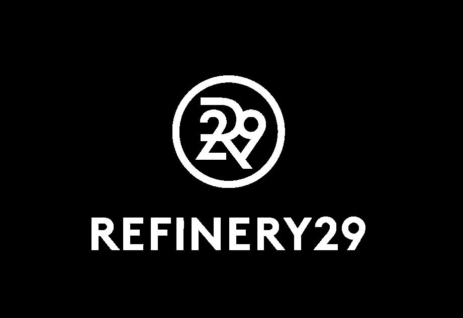 r29 copy.png