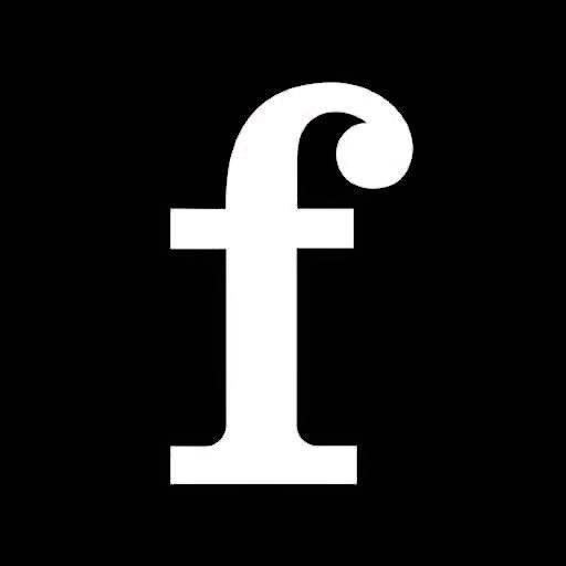 fubiz logo.jpg