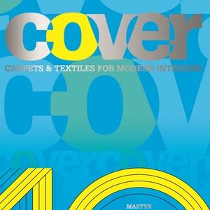 cover mag logo.jpg