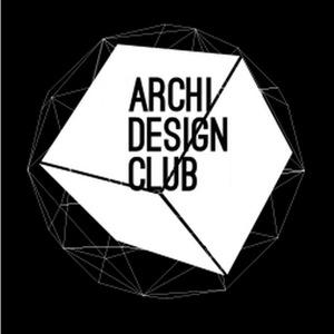 archi design club logo.jpg