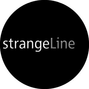 strangeline logo.png
