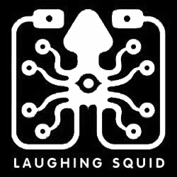 laughing squid logo copy.jpg
