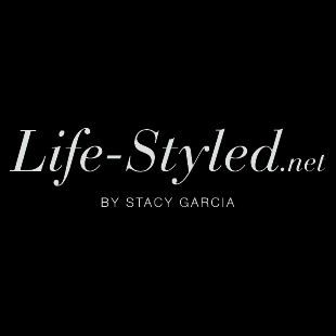 life-styled-net-by-stacy-garcia copy.jpg