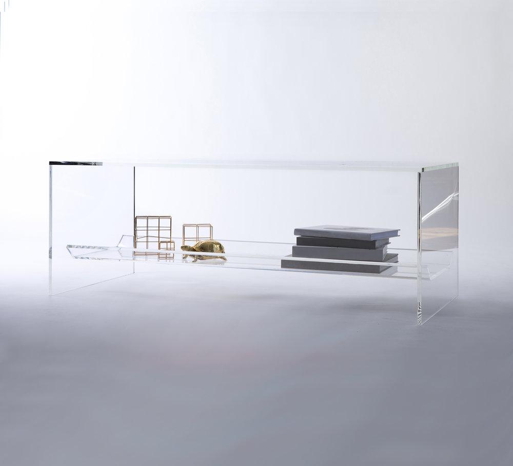 acrylic table 2.jpg