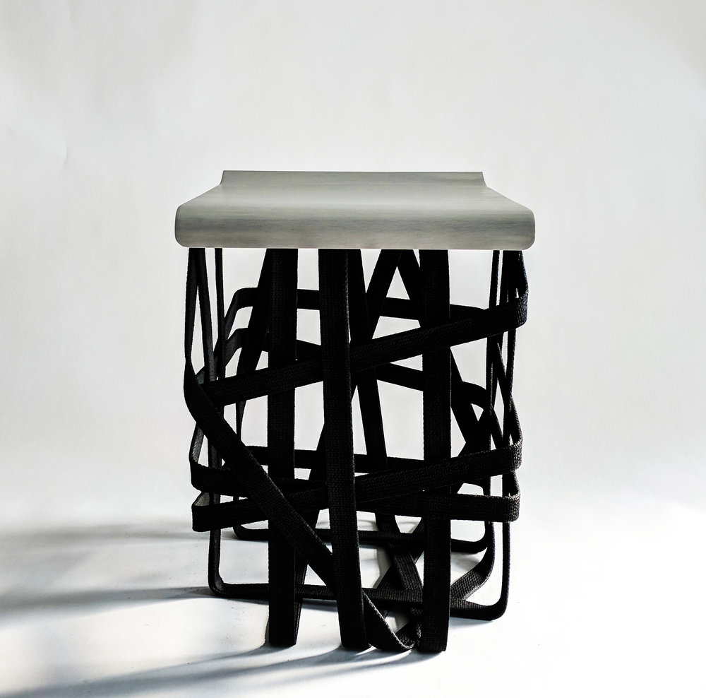 the Racer stool top image 1.jpg