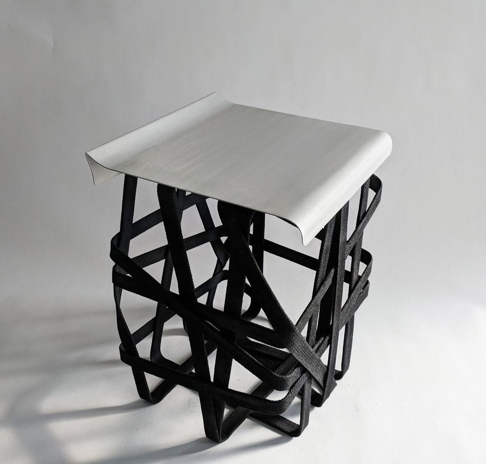 the Racer stool top image 2.jpg