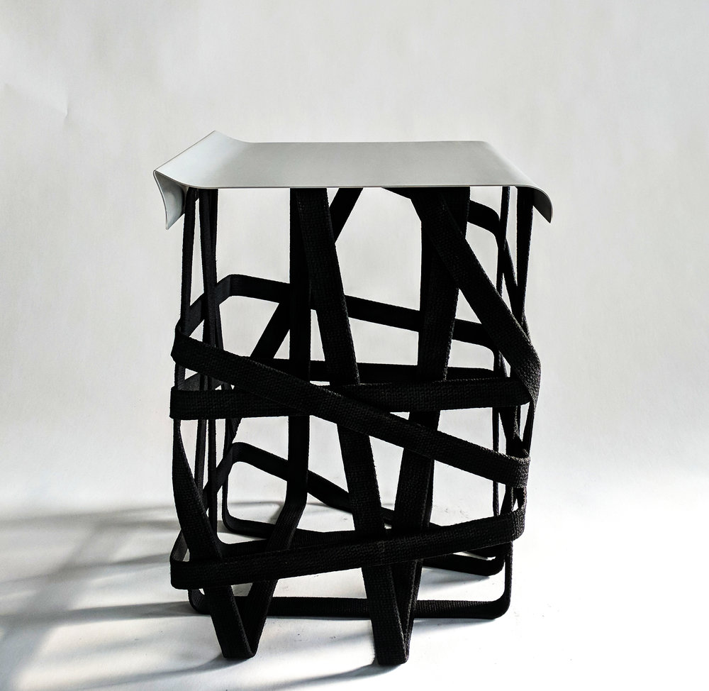 the Racer stool top image 3.jpg
