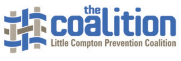 Little Compton Prevention Coalition
