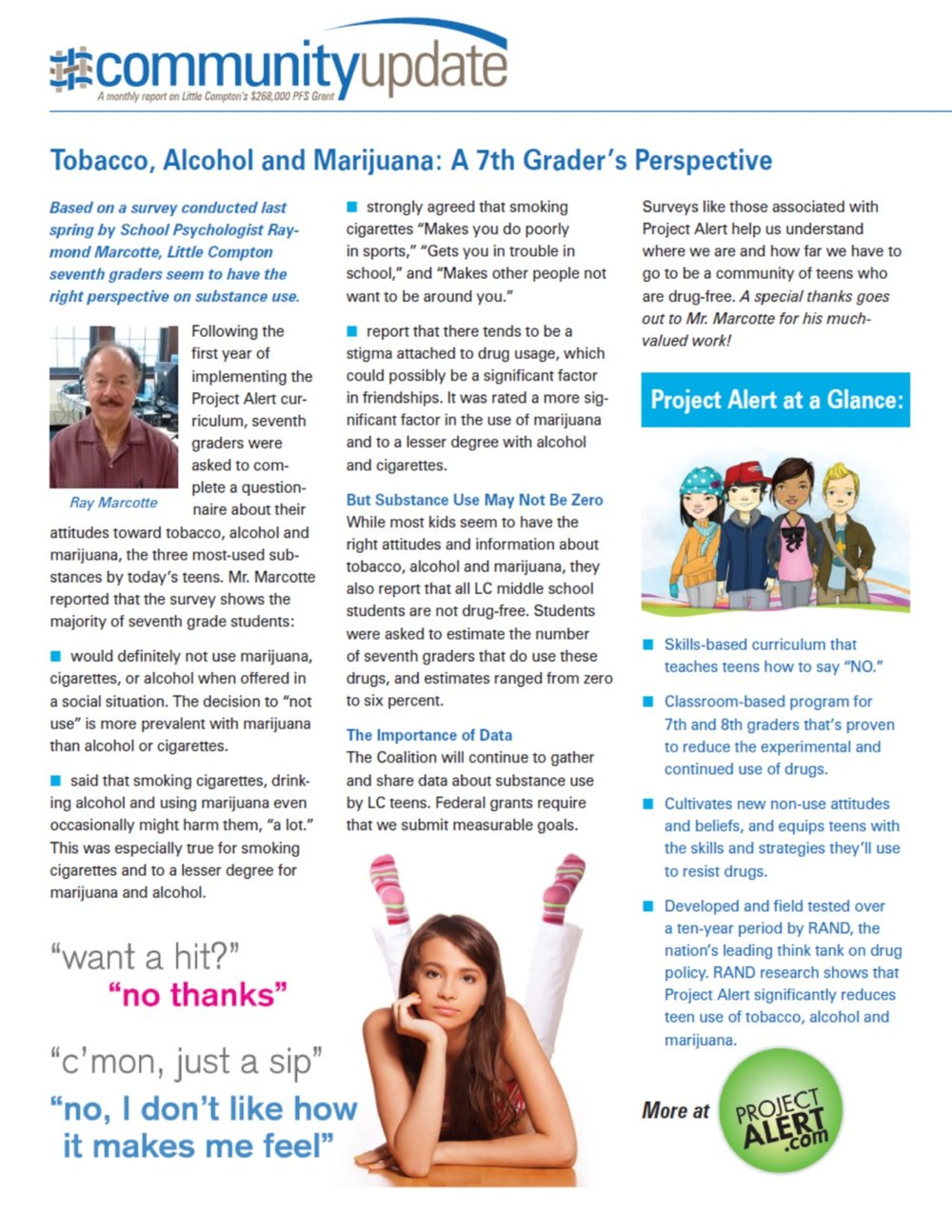 lcpcnewsletterfall2016page2.jpg