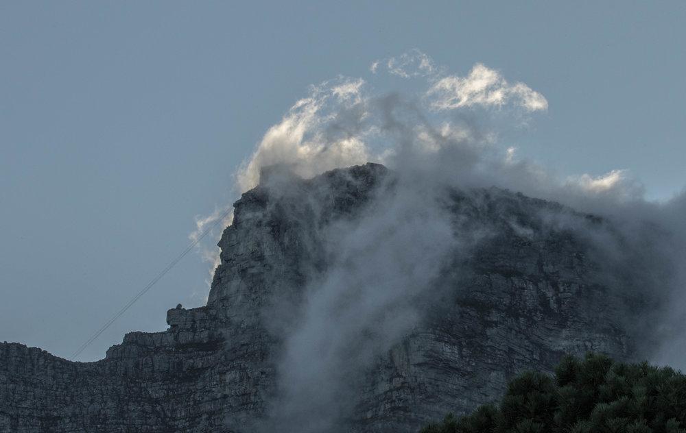 South Africa B-3.jpg