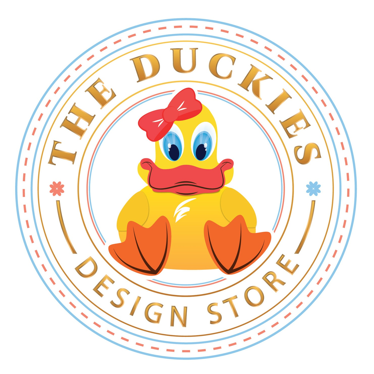 THE DUCKIES - DESIGN STORE