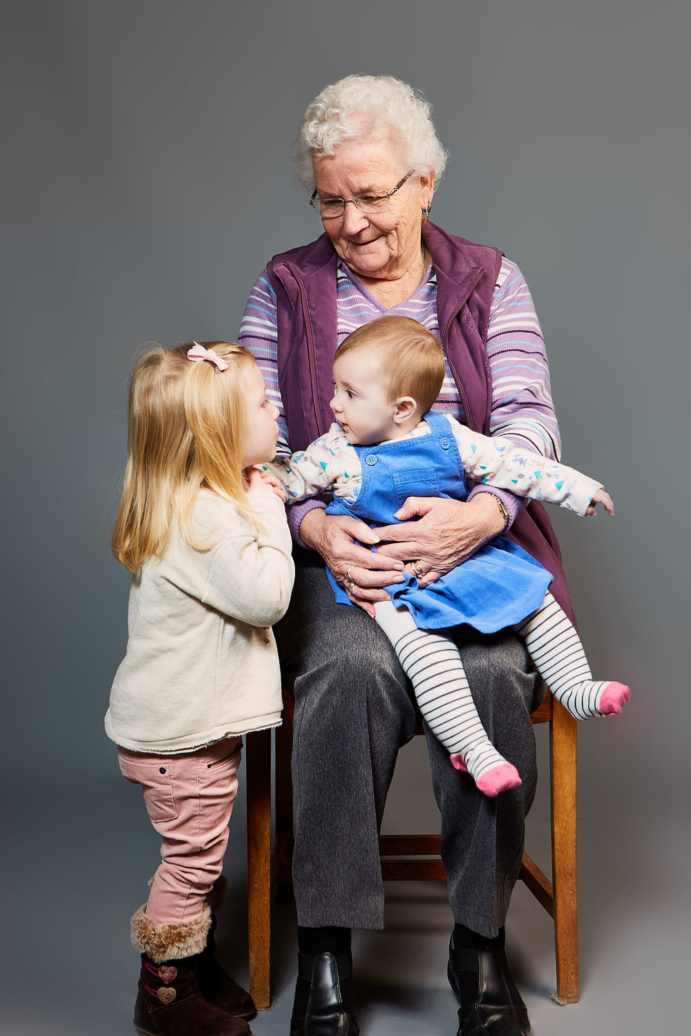 Family portrait photography Lincolnshire 9.jpg