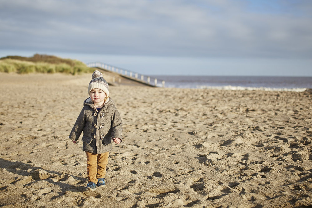 Skegness Lifestyle Photography.jpg