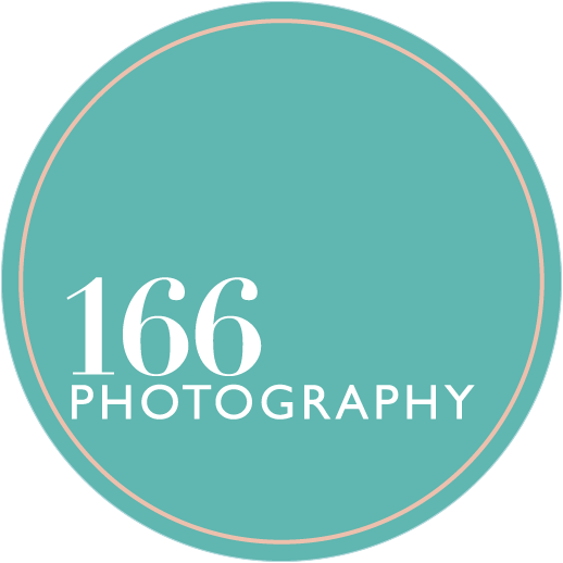 Lincolnshire wedding photographers : 166 Photography