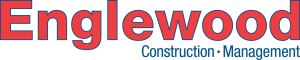 englewood contruction logo.png